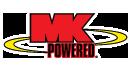 MK ajovoima-akku